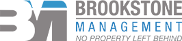 Brookstone Management